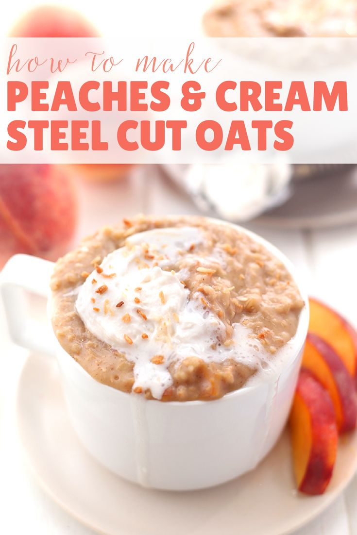 3765 best Healthy Recipes images on Pinterest