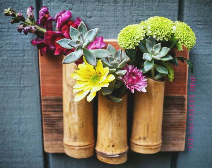 Best 20+ Vertical Garden Wall Ideas On Pinterest