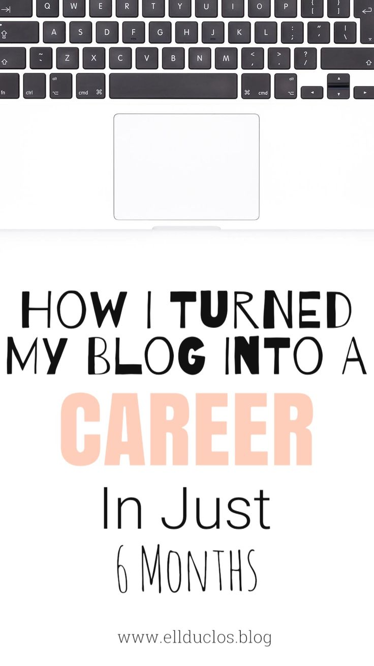 I was able to consistently make $1,500 a month via my blog - in just 6 months of blogging! If I can do it so can you. Find out how I make money blogging and how you can do the exact same thing.