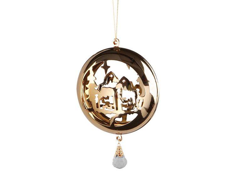 Goldschmuck online shop  Die besten 20+ Gold kaufen Ideen auf Pinterest | silberne Pumps ...
