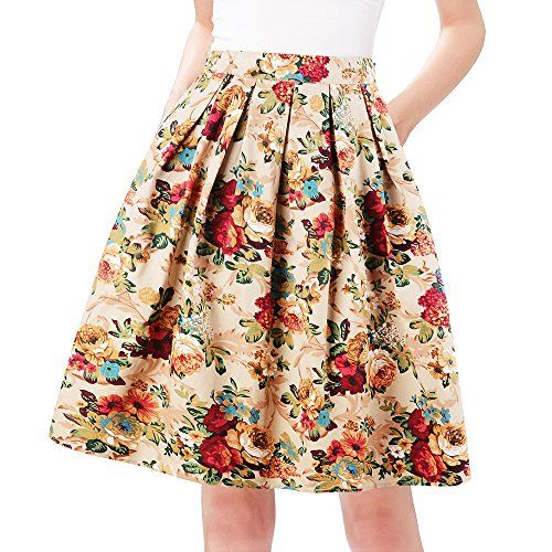 832bacd15 Pin by Angie Fehl on Hot Bottoms   Skirt fashion, Vintage skirt, Circle  skirt pattern
