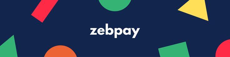 Zebpay Bitcoin International Giveaway https://wn.nr/4jMFyz