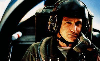 "Bill Pullman in ""Independence Day"" (1996)"