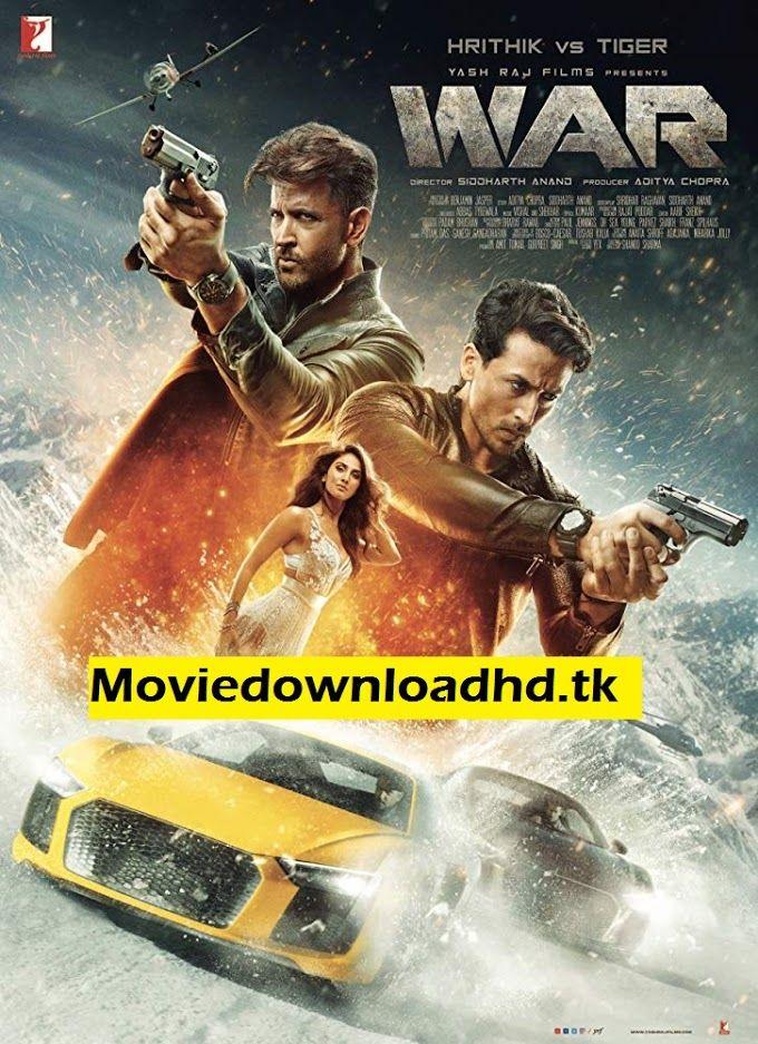 Thappad 2020 Full Hindi Movie Watch In Hd In 2020 Full Movies Download Download Movies Hd Movies Download