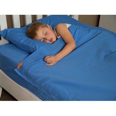 zip bed designer bett reisverschluss [hwsc], Schlafzimmer entwurf
