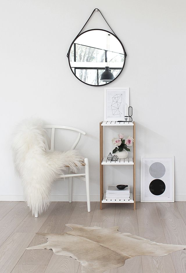 162 Best Kmart Styling Images On Pinterest Bedroom Ideas