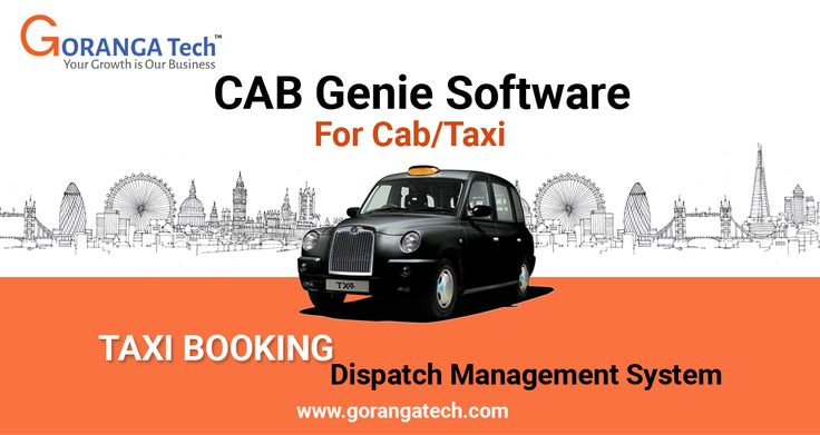 #CarBookingEngine, #Car #Rental #Software, Car #Reservation #System, Car #Booking Software for #TravelAgencies in #Delhi, #India. Call On: +91 (0)11 49124080