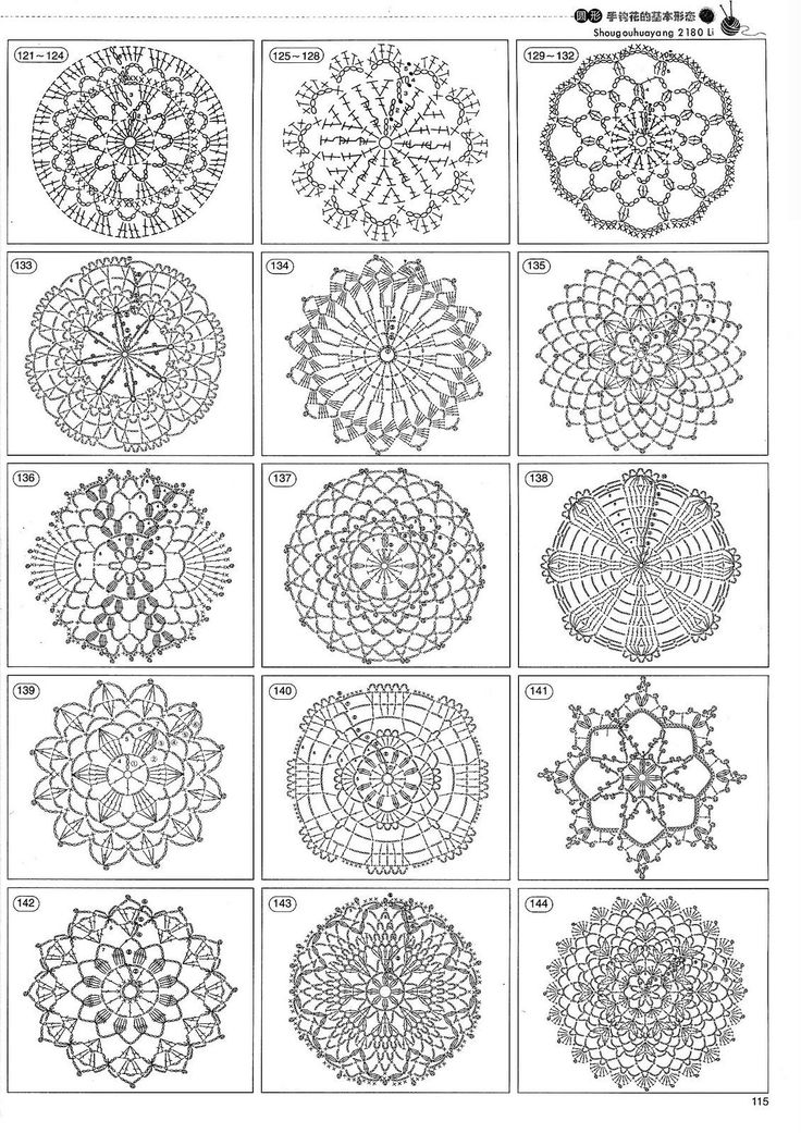 115.jpg 1131×1600 пикс