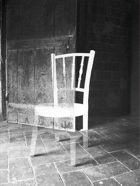 Anna Llimós, Cadira