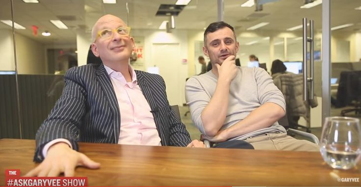 Learn Why Seth Godin Doesn't Use Social Media and Why Seth Godin and Gary Vaynerchuk disagree on using Social Media Platforms and the value of them. http://blog.jobsinsocialmedia.com/2016/02/25/ask-gary-vee-seth-godin-shares-why-he-doesnt-use-social-media/ #askgaryvee #socialmedia #sethgodin #marketing #business #jobs