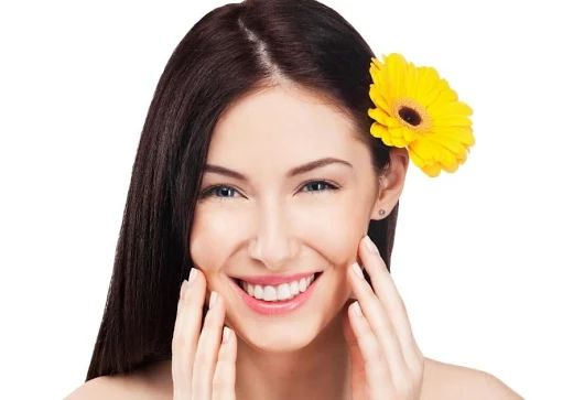 Forever Young: 6 Ways to Maintain Healthy Skin