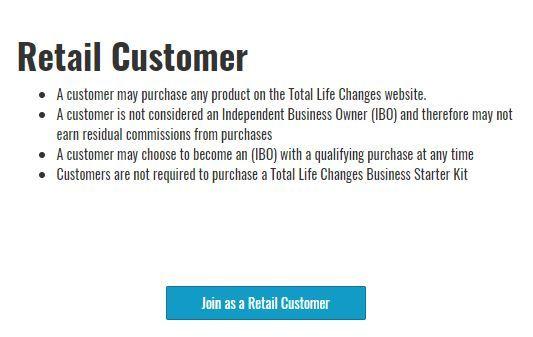 Retail Customer    http://soweto.slimmingtea.today/