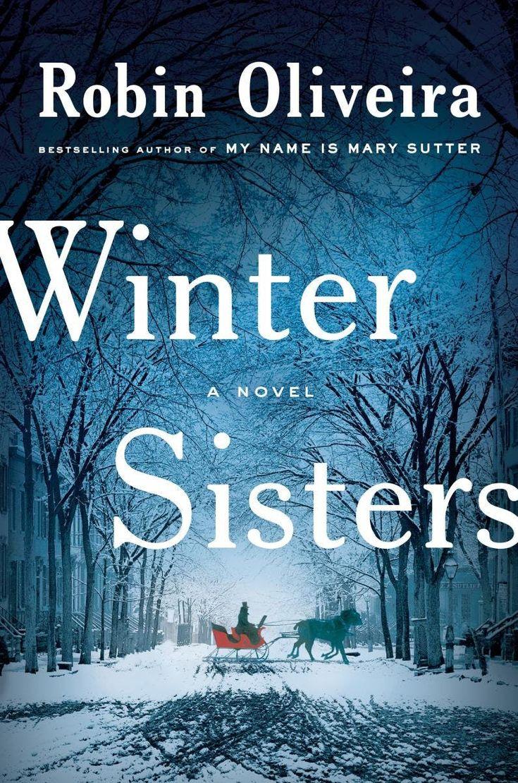 7 Must-Read Novels from Inspiring Women Writers
