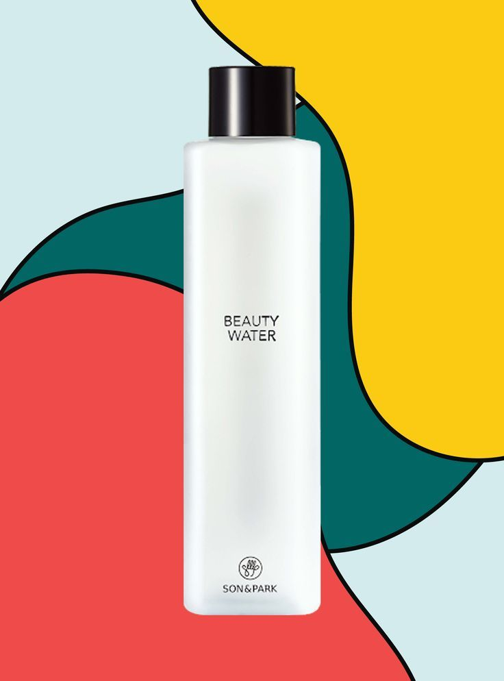 The 18 Korean Beauty Buys That Always Sell Out #refinery29  http://www.refinery29.com/best-korean-beauty-products#slide-19  Like this post? There's more. Get tons of beauty tips, tutorials, and news on the Refinery29 Beauty Facebook page. Like us on Facebook — we'll see you there!...