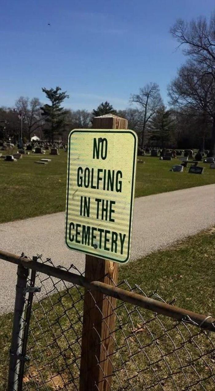 I have to say this is definitely one of the most interesting signs I've seen.  I mean, really???  Is this a problem?  lol   ;o)