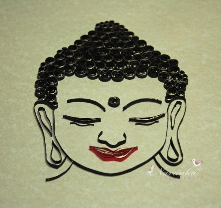 Siddhartha Paper