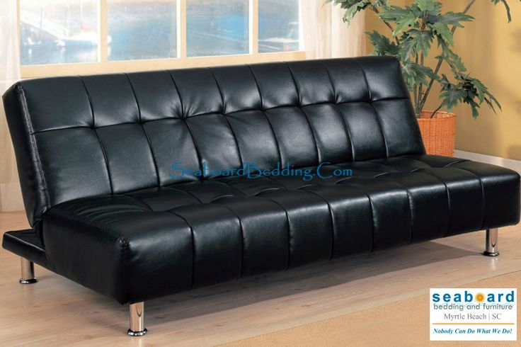 41 Best Images About Futons Sofa Beds Click Clacks On