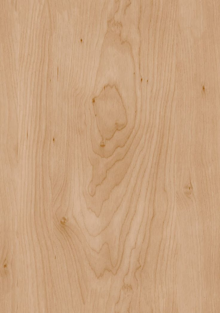 Best 25 Wood Texture Ideas On Pinterest