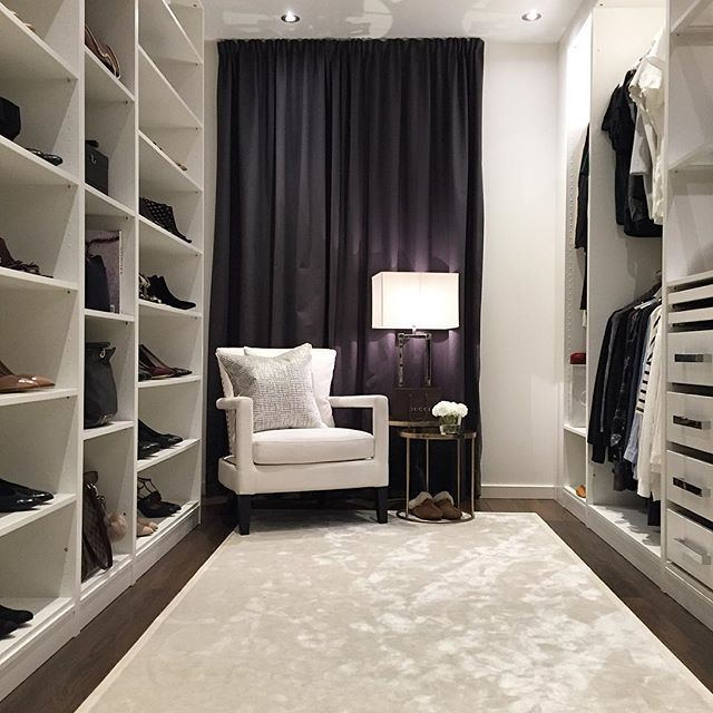 My favorite room  #villavadset_walkincloset