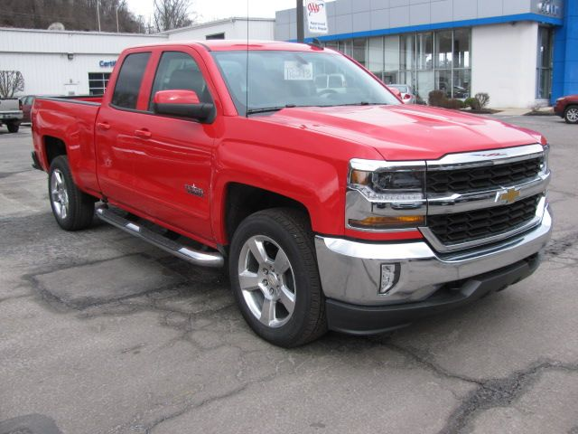 25 best ideas about chevy silverado texas edition on pinterest silverado texas edition texan. Black Bedroom Furniture Sets. Home Design Ideas