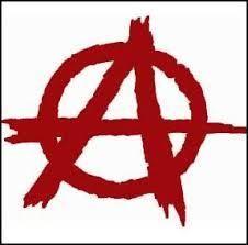 Une nouvelle année de luttes à tous les niveaux (logement, travail, soins, antiracisme, antipatriarcat, solidarité internationale...) mais également une nouvelle année où les attaques ont fusé de toute part ! Que ce soit par le gouvernement dit « socialiste...