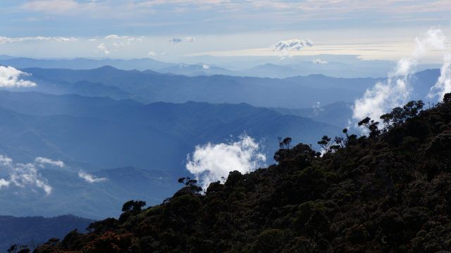 Mount Kinabalu Challenge Entries Now Welcome Says AirAsia AirAsia opens up opportunities to hike in the best peaks in South East…