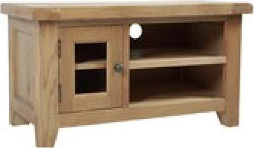 Somerset Small TV Unit is one of the most magnificent furniture and durable. Go through our website for more details: http://www.mainlypine.co.uk/details-oak-furniture-somerset-small-tv-unit-2-3544-164.html#details