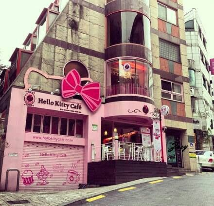 Hello Kitty House 54 best well. hello kitty :) images on pinterest | hello kitty