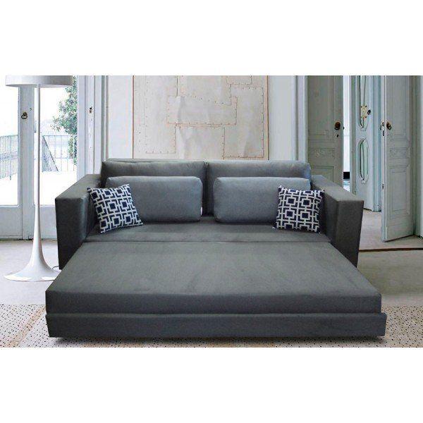 25 melhores ideias sobre sof cama casal no pinterest for Catalogos de sofas cama