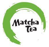 Matcha Tea - Recepty
