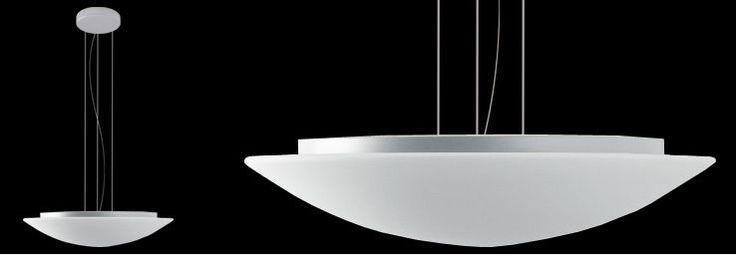 New  ceiling glass #light.