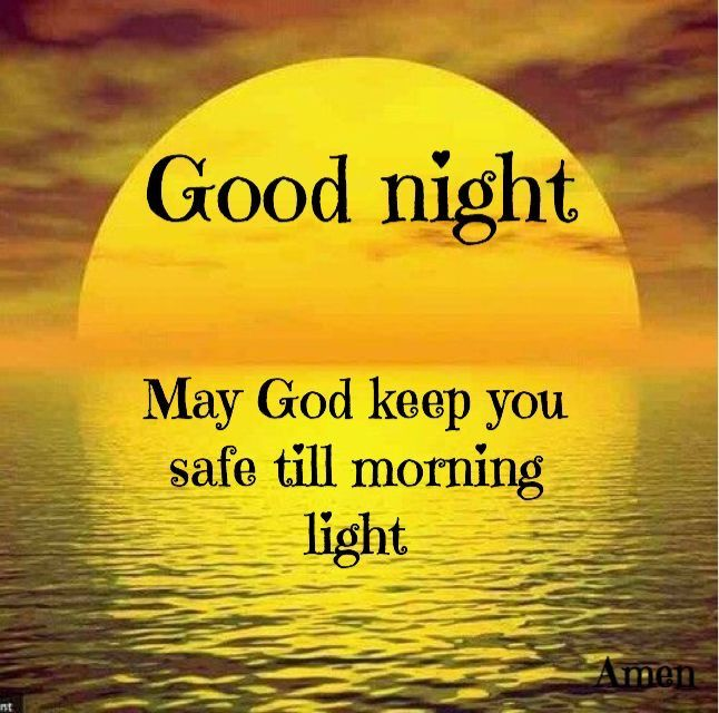 Www Good Night Quotes: Best 25+ Good Night Prayer Quotes Ideas On Pinterest