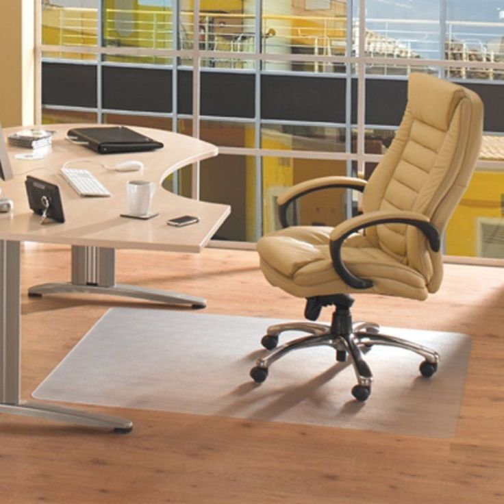 Best 25 Pvc Chair Ideas On Pinterest Pvc Furniture Diy