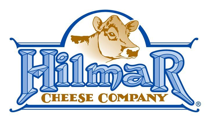 Hilmar Cheese Job Fair Hiring Now For Full Time Positions Entry