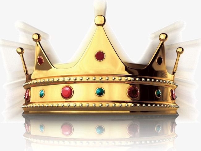 Imperial Crown Crown Queen Hat Png Transparent Clipart Image And Psd File For Free Download Crown Png Imperial Crown Clip Art