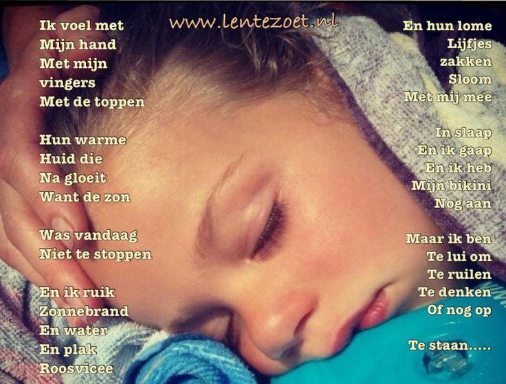 Ook te lezen op www.lentezoet.nl, of volg ons op facebook! https://www.facebook.com/pages/Lentezoet/415161218571285?ref=hl