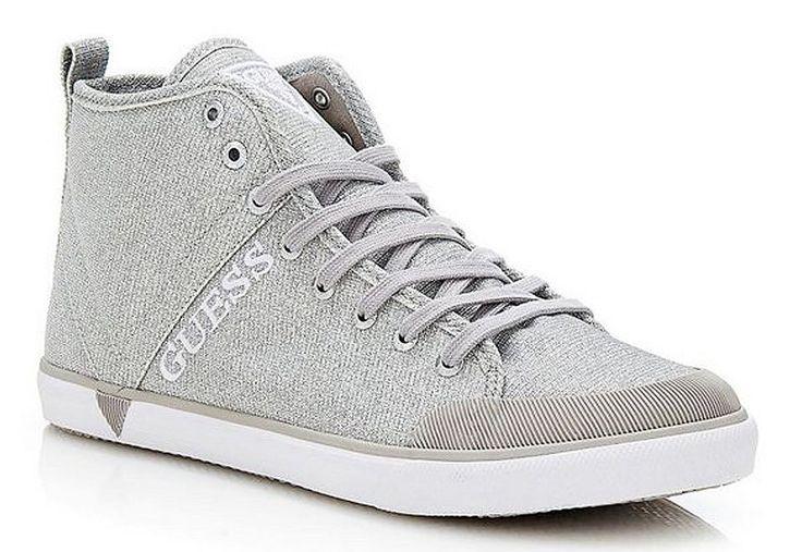 #Unisex,Damen,Herren #Guess #Sneaker #Schnürboots,   #35, #, #07613341448382