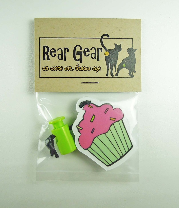 52 best homemade cards envelopes images on pinterest for Rear gear dog