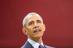 The question is not whether Obama has the right to make as much money as he can. The question is whether this is the best use of his time, his prestige a...