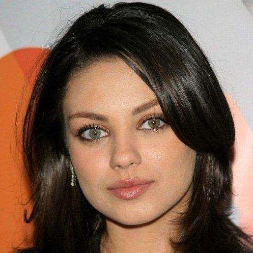 colour actress celeb - photo #16
