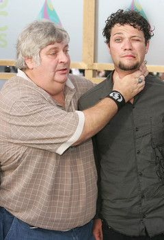 awesome Don Vito lifeless: Vincent Margera of 'Viva La Bam' dies at FIFTY NINE