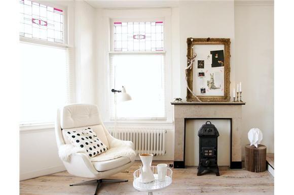 funda mobiel | Appartement te koop: Groen van Prinstererstraat 186 3131 GJ Vlaardingen - Foto's