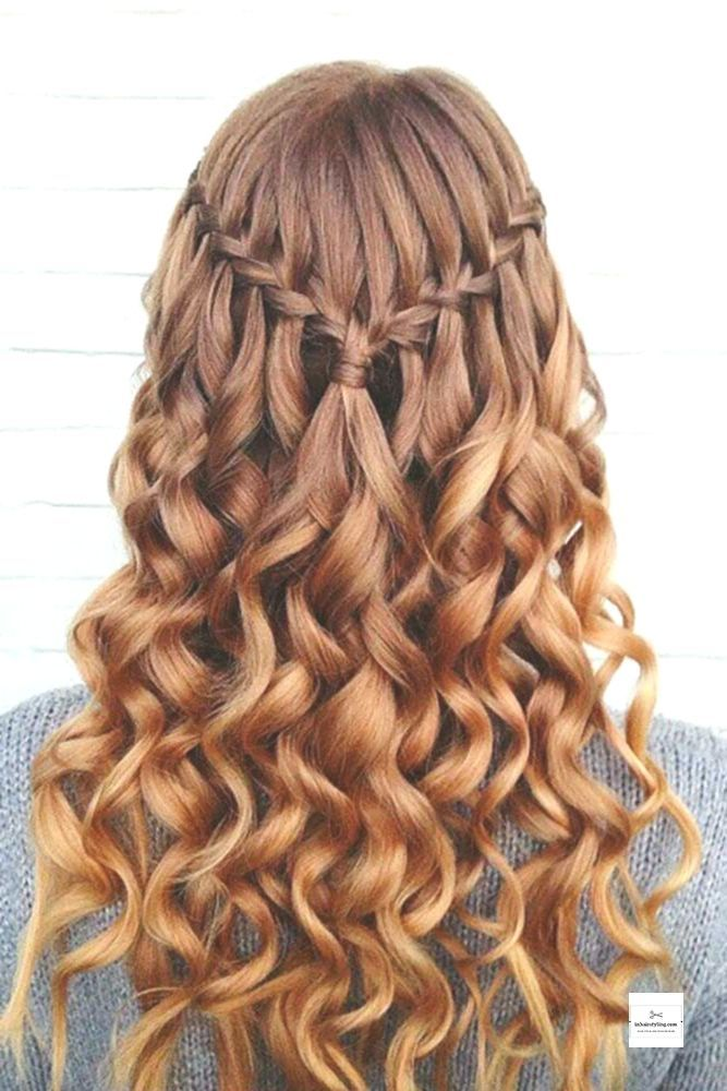 Pin On Pageant Hairstyles