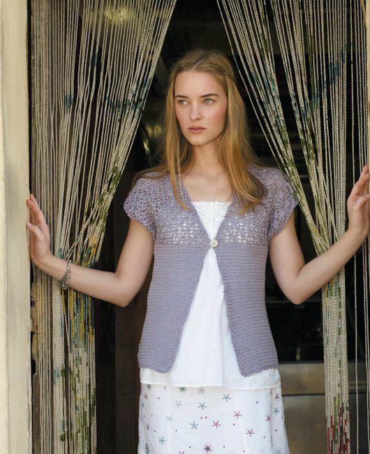 58 best Free Patterns: Crochet images on Pinterest | Free crochet ...