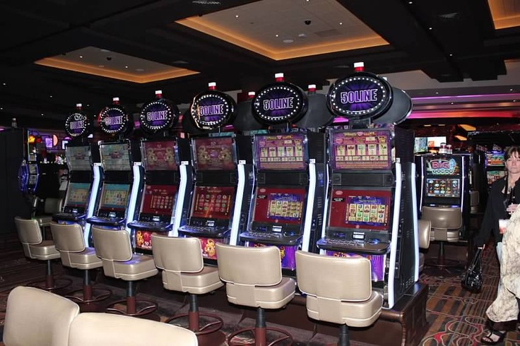 Pin on maryland live casino grand opening