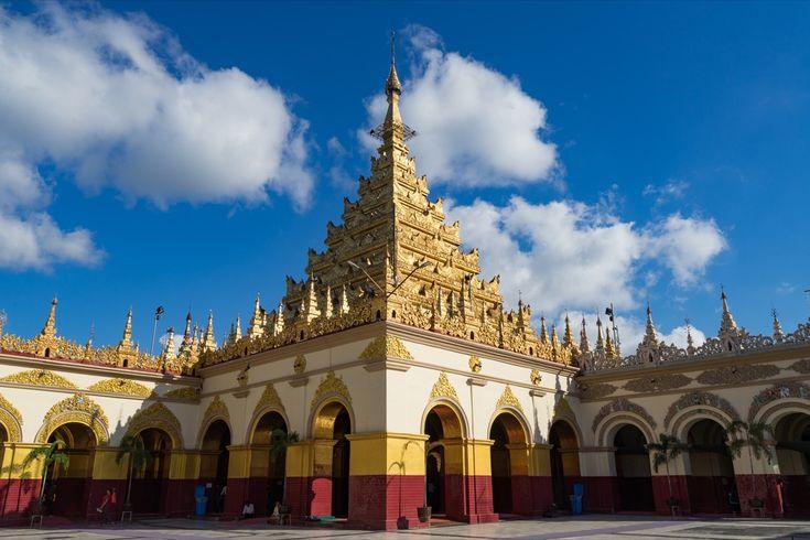 Mandalay – Tipps und Sehenswürdigkeiten in Mandalay und Umgebung Unsere Tipps zum Erkunden der Sehenswürdigkeiten in Mandalay und für Ausflüge nach Monywa, Pyin U Lwin, Mingun, Amarapura, Inwa und Sagaing.     *********************************** Du willst auch digitaler Nomade werden?  Hier findest du alles was du benötigst:  http://digital-nomad-shop.com/    ***********************************