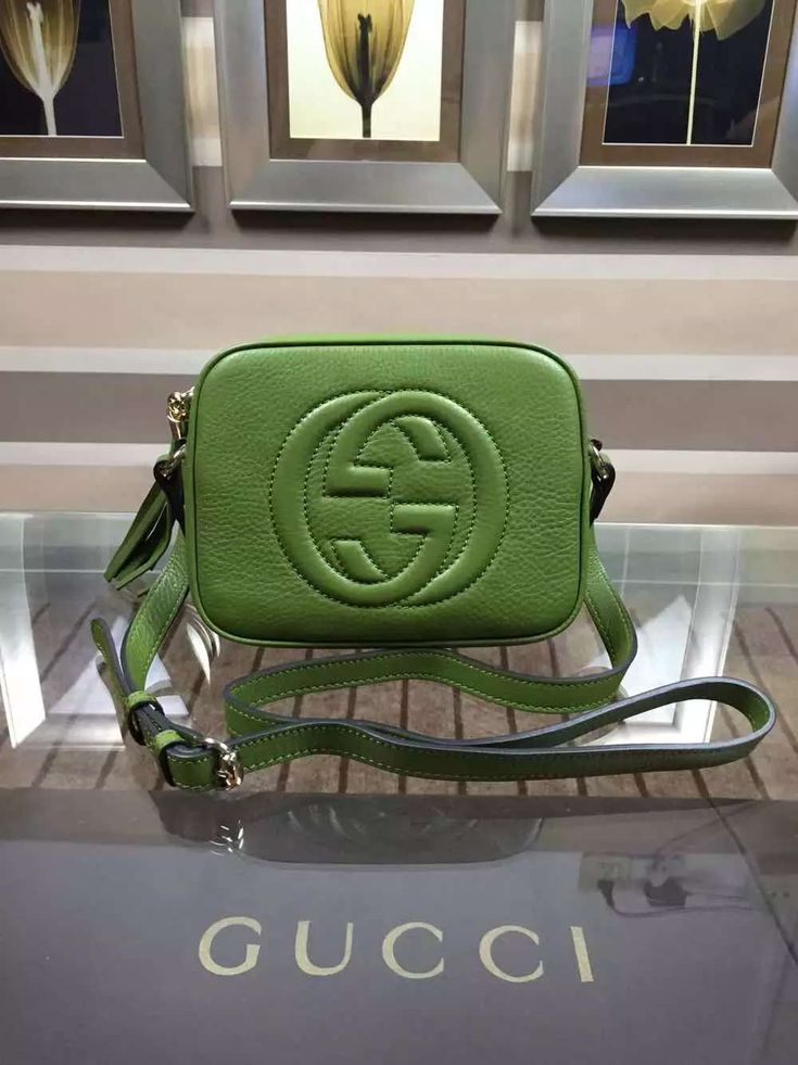 #gucciBag #guccie #store ID : 21342(FORSALE:a@yybags.com) , gucci luxury wallets, gucci online shop, official website of gucci, gucci designer handbag brands, gucci wallets for women, gucci pink handbags, gucci cheap backpacks for girls, gucci ladies bags, gucci designer handbag sale, guccistore, owner of gucci, gucci leather belts online