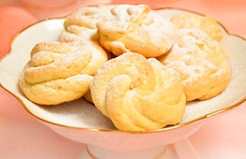 Печенье-из-мясорубки