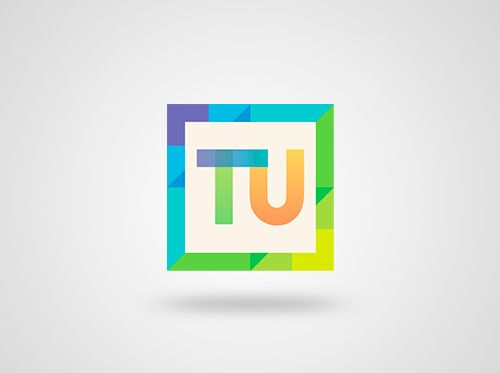 logotipo criado para http://www.tuconsegues.pt