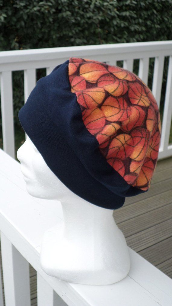 Turban Beanie beret Hat scarf bandanas #de lin #créateur most cancers chemo ' eva youngster #pour # Cotton Jersey printed # basketballs